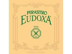 PIRASTRO EUDOXA D-Ag/Al