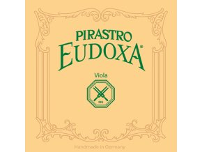 Pirastro EUDOXA(C) 224441