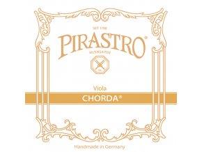 Pirastro CHORDA set 122021