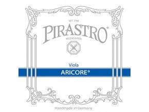 PIRASTRO ARICORE Al/Ag