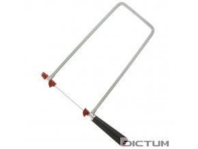 Dictum 712517 - Japanese Coping Saw
