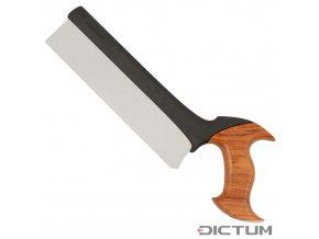 Dictum 712919 - Veritas® Dovetail Saw, Fine