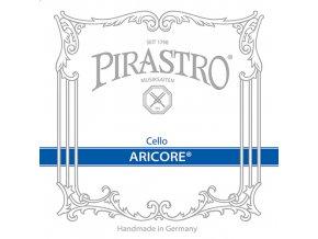 PIRASTRO ARICORE