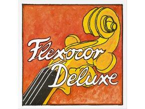 Pirastro FLEXOCOR set 336020