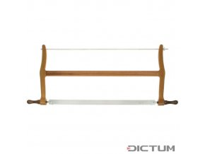 Dictum 712965 - Frame Saw Classic 700, Universal