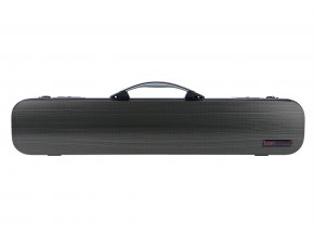 BAM HIGHTECH - 7001XLLB Bows Case