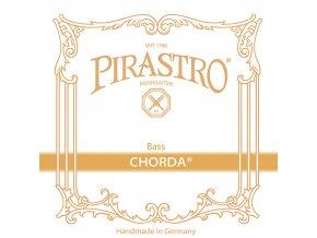 Pirastro CHORDA set 242000