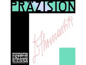 THOMASTIK PRAZISION E-Cr 50