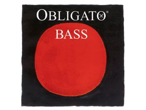 PIRASTRO OBLIGATO H5 orch.