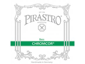 PIRASTRO CHROMCOR orch.