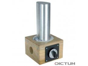 Dictum 703920 - Universal Bending Iron