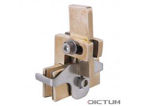 Dictum 717179 - Ibex Splint Former