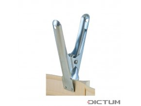 Dictum 705861 - Steel Lining Clamp