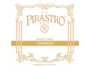 Pirastro CHORDA (set4.oktáva) 174020