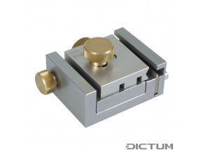 Dictum 730105 - Herdim® System Peg Shaper, Violin, Viola