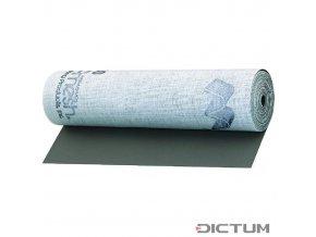 Dictum 705312 - Micro-Mesh® MM Roll, Grit 1800