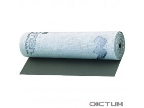 Dictum 705317 - Micro-Mesh® MM Roll, Grit 6000