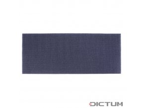 Dictum 704959 - Siafast Velcro Sheet, 280 x 115 mm, Self-Adhesive