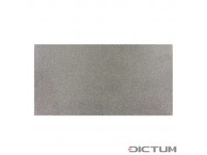 Dictum 704968 - Diamond Sanding Sheet, 150 x 75 mm, Self-Adhesive, Grit 100