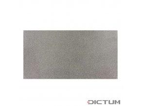 Dictum 704968 - Diamond Sanding Sheet, 150 x 75 mm, Self-Adhesive, Grit 100