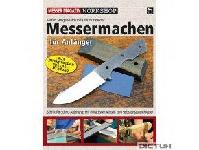 Messermachen für Anfanger