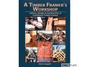 ATimber Framer's Workshop