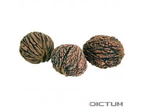 Dictum 831040 - Black Walnut