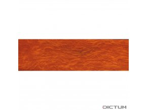 Dictum 831121 - Australian Precious Wood, Square Timber, Length 300 mm, Lace Seo