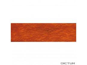 Dictum 831121 - Australian Precious Wood, Square Timber, Length 300 mm, Lace Seoak