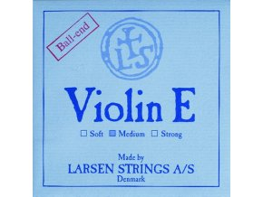 Larsen ORIGINAL(E)