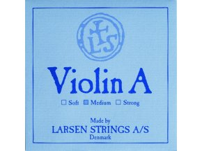 Larsen ORIGINAL(A)