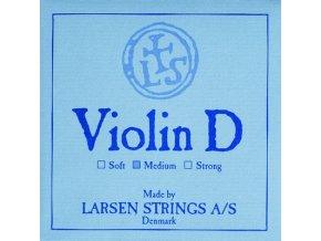 Larsen ORIGINAL(D)