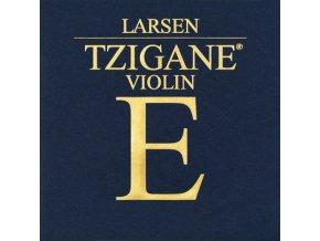 Larsen TZIGANE(E)