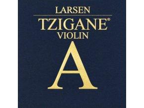 Larsen TZIGANE(A)