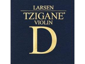 Larsen TZIGANE(D)