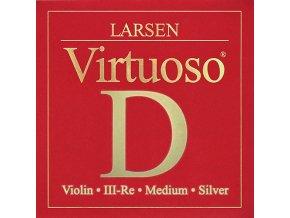 Larsen VIRTUOSO(D)