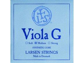 Larsen ORIGINALVIOLA(G)