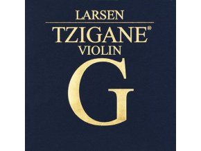 Larsen TZIGANE(G tvrdé)