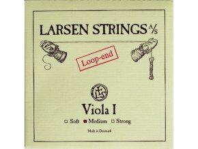 Larsen ORIGINALVIOLA (Aloop)