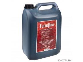 Dictum 705349 - Furutjara® Pine Tar, 5 l