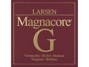 Larsen MAGNACORE(G)