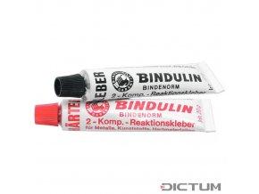 Dictum 450382 - Bindulin Duo-Col® Two-Component Glue