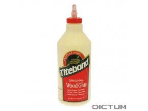 Dictum 450361 - Titebond® Original Wood Glue, 946 g