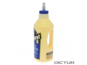 Titebond II Premium Wood Glue, 946g