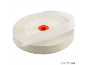 Dictum 450139 - VeneerTape, Unperforated, 200 m