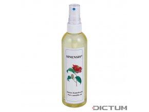 Dictum 705294 - Sinensis Camellia Oil in Spray Bottle, 250 ml