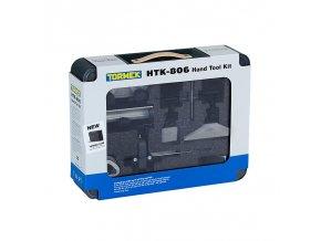 Tormek Hand Tool Kit HTK-806