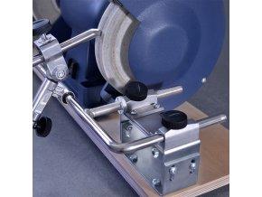 Tormek Bench Grinder Mounting Set BGM-100