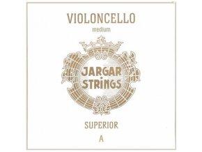 Jargar SUPERIOR Violoncello(G)