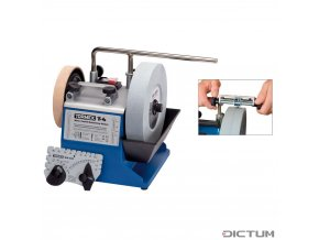 Tormek T-4 incl. Adjustable Trueing Tool TT-50